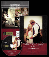 c&c_dvd cover