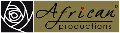 African Productions